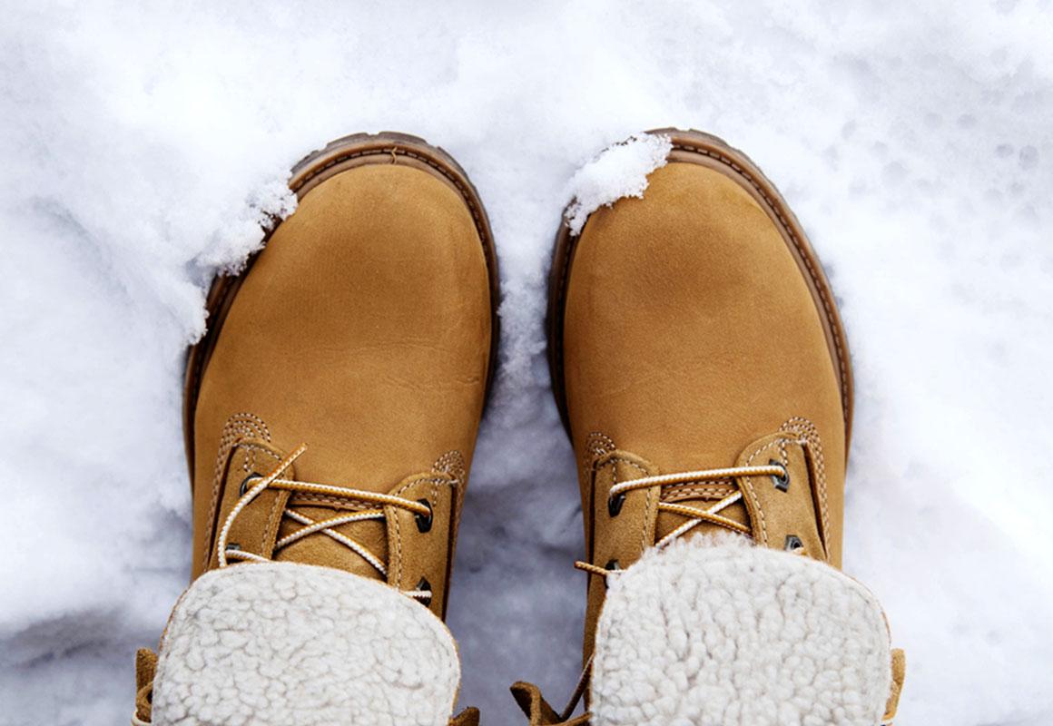 Demp_Slide-boots-T